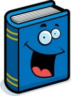Pyrtle Student & Parent Handbook