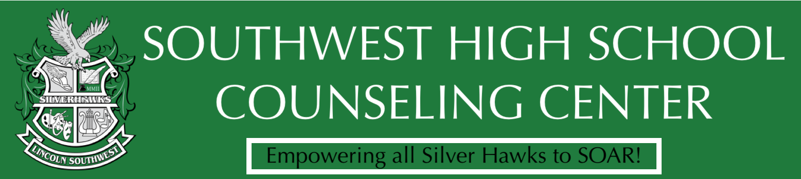 LSW Counseling Center